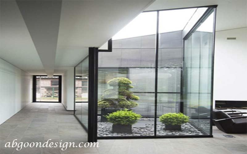 دیزاین پاسیو|آبگون دیزاین