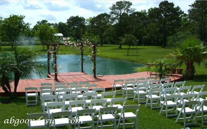 طراح اغ عروسی و آتلیه عکاسی|آبگون دیزاین